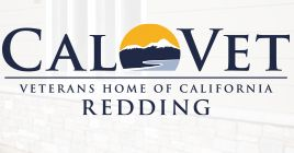 Veterans. Are You Looking for a Place to Call Home? Check out Cal Vet.