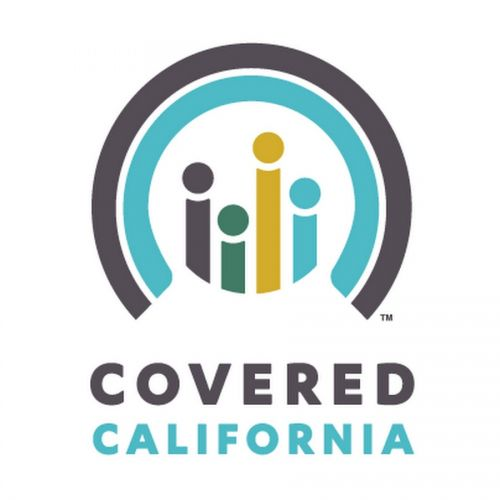 Open Enrollment for Covered California Health Insurance or Medi-Cal ends January 15, 2019.
