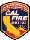 Current Wildfire, Air Quality and Road Info