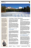 Lassen Park Winter 2016 Newspaper Now Online