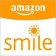 Donate to Local Charities with Smile.Amazon.com