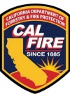 Wildfire Links: Cal Fire Incident Information, Road Closures, Air Quailty & Wildfire Preparation