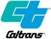 Caltrans Pavement Maintenance Project on Hwy 44 in Shingletown Starts July 26, 2019