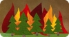 It's Time to Get Wildfire Prepared