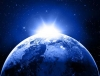 Make Earth Day Every Day. Check out Earth911.com
