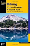 Hiking Lassen Volcanic National Park - Walk-and-Talk Guided Hikes with Tracy Salcedo