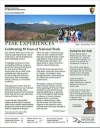 Lassen Park Newspaper Summer 2018