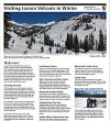 Lassen Park Newspaper Winter 2020