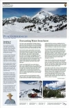 Lassen Park Newspaper Winter Spring 2018