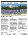 Lassen Park Newspaper Summer 2020