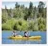 Lassen Park Watercraft Rentals at Manzanita Lake Camper Store 2018