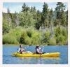 Lassen Park Watercraft Rentals at Manzanita Lake Camper Store 2017