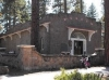 Loomis Musuem in Lassen Volcanic National Park - 2017 Operating Hours