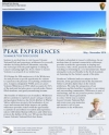 View Lassen Volcanic National Park's Summer Newspaper Online