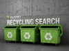 Recycling Search at Earth911.com