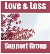 Free Love and Loss Support Group by Shingletown Medical Center
