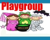 Free Fall Playgroup for Kids ages 0 - 5 Starts September 28th by Shingletown Medical Center