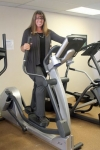Shingletown! Get Fit at the SMC Fitness Center - Slide Show
