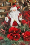 R.A.I.N. Boutique now Featuring Christmas and Holiday Decor,  Antiques, Collectibles and Vintage