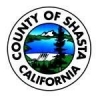Shasta County Information and Board of Supervisors Agendas, Minutes and Videos